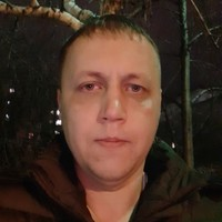 Ninaine, 37 лет, Скорпион, Алексеевка