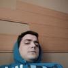саша, 24, г.Барнаул