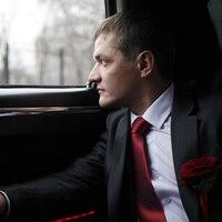 Алексей, 36 лет, Лев, Домодедово