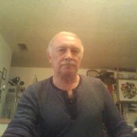 audr, 63 года, Телец, Джэксонвилл