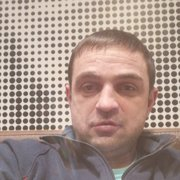Лев Бахарев 35 Красноярск