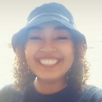 Makayla, 24 года, Скорпион, Раунд-Рок