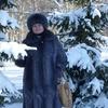Natalia, 59, г.Turkia