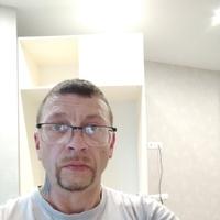 Grei, 44 года, Козерог, Одинцово
