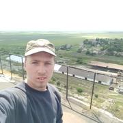 Вадим 20 Нижние Серогозы