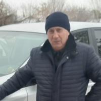 Владимир, 47 лет, Козерог, Самара