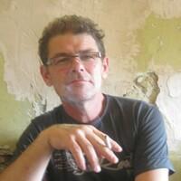 Андрей, 56 лет, Дева, Сысерть