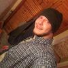 Илья, 27, г.Краматорск