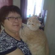 Татьяна 48 Новокузнецк