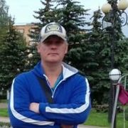 Сергей 44 Тула