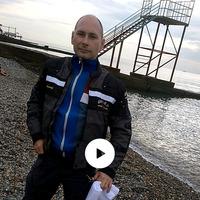 Андрей, 49 лет, Весы, Краснодар