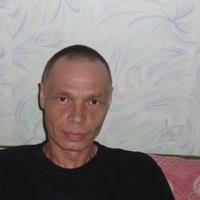 Владимир, 46 лет, Рыбы, Краснотурьинск