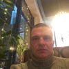 Дмитрий, 37, г.Черняховск