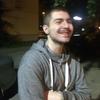 Владислав, 22, г.Вязьма