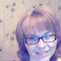 ирина, 39 лет, Овен, Караганда