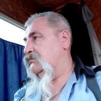 Орест Рубас, 56 лет, Близнецы, Львов