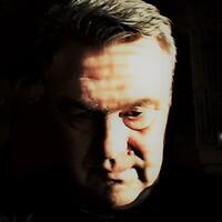 JonBo, 60 лет, Скорпион, Хабаровск