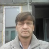 Валера, 50, г.Жезкент