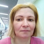Лариса 49 Москва
