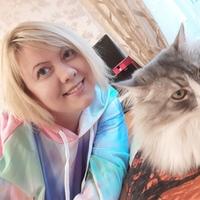 Наталия, 33 года, Весы, Санкт-Петербург