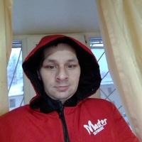 Андрей, 43 года, Весы, Петрозаводск