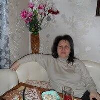 Галина, 49 лет, Лев, Санкт-Петербург