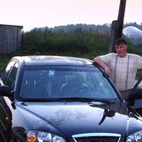 Сергей, 39 лет, Близнецы, Выкса
