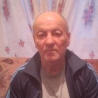 Ханин михаил сергеич, 56 лет, Скорпион, Нижний Новгород