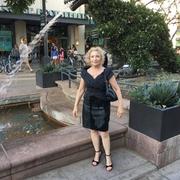Tatiana 55 Лос-Анджелес