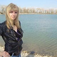 Ксения, 29 лет, Скорпион, Киев