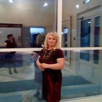 Наталья, 58 лет, Телец, Костомукша