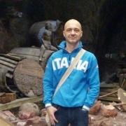 владимир 41 Калининград