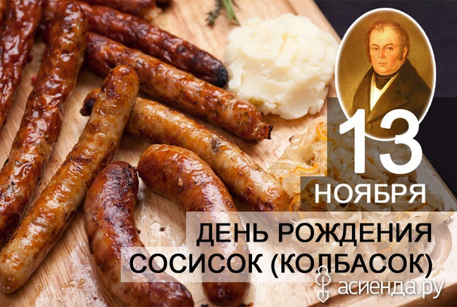 https://f4.mylove.ru/o1y91B1p4L.jpg