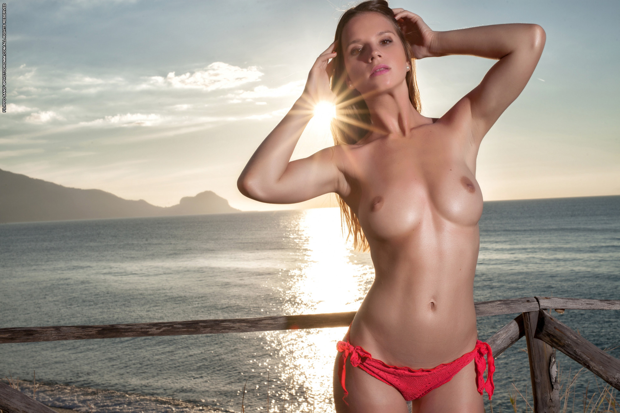fresh-topless-girls-photo