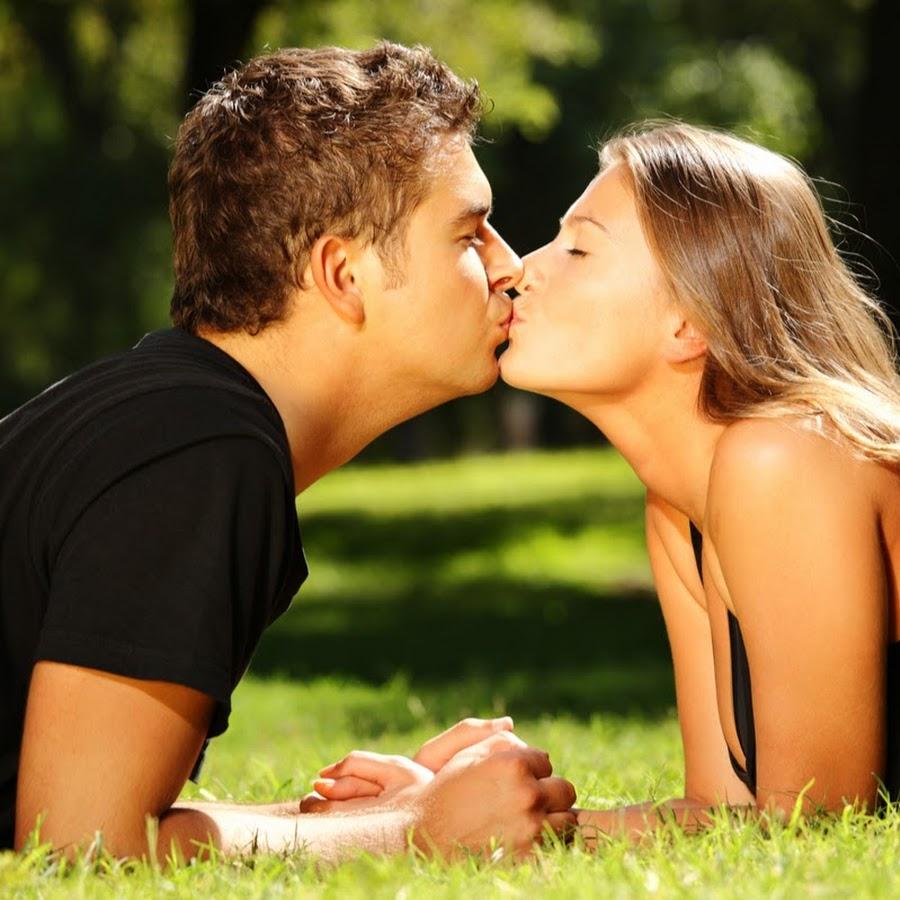 фото целуются муж и жен участникам ликвидации последствий
