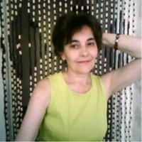 Надежда, 59 лет, Стрелец, Санкт-Петербург
