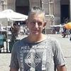 Beto, 54, г.12 de Agosto