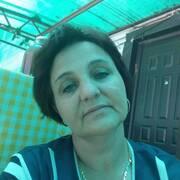 Елена 46 Челябинск