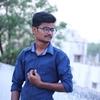 Sidha, 25, г.Хайдарабад