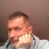 ovi, 52, г.Баллихонис