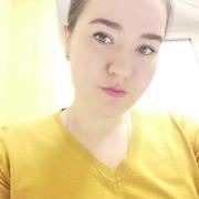 Мария 28 Москва
