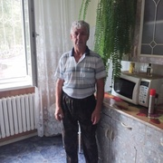 Михаил 68 Лесозаводск