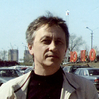 Василий, 50 лет, Козерог, Мурманск