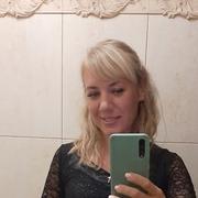 Татьяна 35 Новокузнецк