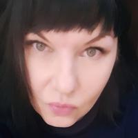 Ольга, 42 года, Овен, Новосибирск
