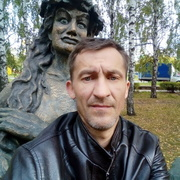 Саша Мышов 43 Нижний Новгород