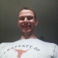 Bobby Cowan, 38 лет, Весы, Раунд-Рок