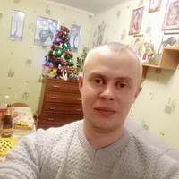 Борис, 29 лет, Весы, Владимир