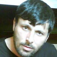 ROMA, 44 года, Лев, Махачкала
