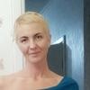 Юлия Миронова, 37, г.Гродно
